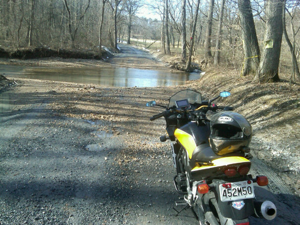 End of the road.jpg